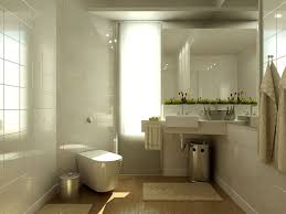 bathroom 2017 bathroom interior double shower curtain tension