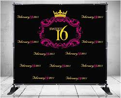 step and repeat backdrop backdrops nyc custom step and repeat banners signs ny