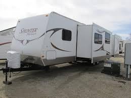 2010 keystone sprinter select 31bh travel trailer stewartville mn