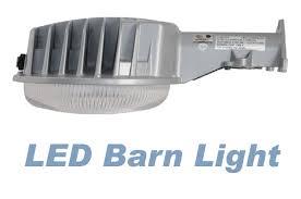 Outdoor Dusk To Dawn Light Led Light Design Interesting Led Barn Lights Barn Lights