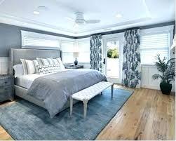 beach bedrooms ideas beach style bedroom beach style furniture beach style bedroom master