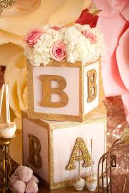 pink and gold baby shower ideas kara s party ideas pink gold butterfly baby shower kara s