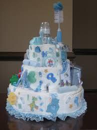 best baby shower cakes delightful ideas publix cakes baby shower pleasurable inspiration