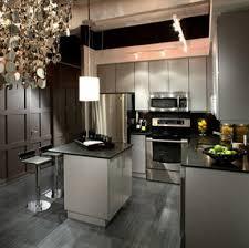 grey modern kitchen design 104 modern custom luxury kitchen
