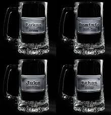 best engraved gifts 187 best groomsmen gifts engraved best gift ideas images on