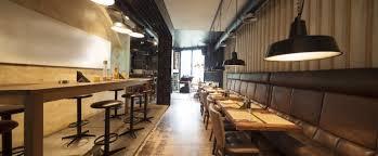 Furniture Online Modern by Restaurant Furniture Restaurant U0026 Cafe Supplies Online