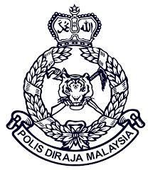 bureau de change malaysia royal malaysia