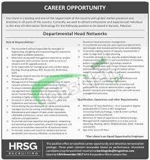 fpsc u2013 pk jobs online