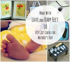 diy gift ideas using baby dads this one is for you we don