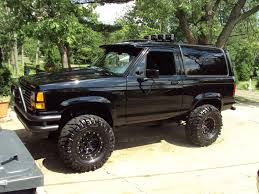best 25 ford bronco 2 ideas on pinterest ford bronco bronco