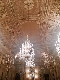 The Italian Chandelier Sex Position by Philippe Hadey Author At Villa Lena