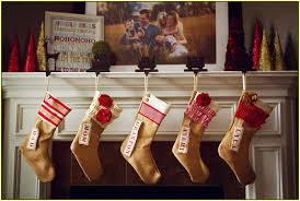 personalized christmas stockings etsy home design ideas