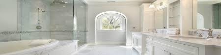 best luxury master bath designs with bathroom design luxury master