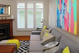 Shutter Blinds Diy High Quality Diy Online Blinds U0026 Shutters At 50 Off Retail The