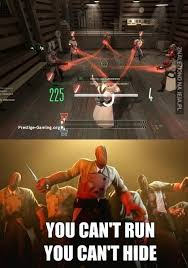Funny Tf2 Memes - 76 best tf2 images on pinterest tf2 funny videogames and tf2 memes