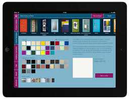 Home Design Online Ipad Ideas About Grown Up Bedroom On Pinterest Bedrooms Good Bedding