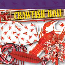 crawfish decorations crawfish decorations images search