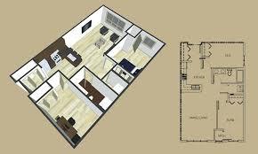 1 bedroom apartments winona mn 1 bedroom apartments winona mn option b 1 bedroom w den 1 bedroom