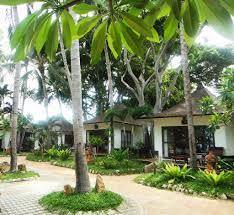chaweng buri resort updated 2017 prices u0026 reviews ko samui