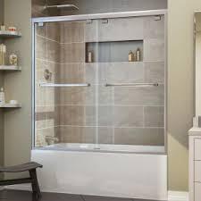 bathroom shower doors ideas bath beautiful shower doors for your bathroom design loftbourg com