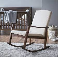 Most Comfortable Rocking Chair For Nursing Best Rocking Chair For Nursery In 2017 Reviews With Buying Guide