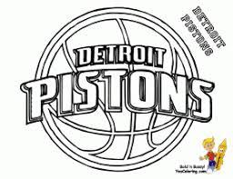 basketball logo coloring pages nba team logo coloring sheets high quality coloring pages