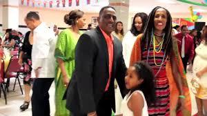 thanksgiving in houston eritrean ind day celebration in houston 5 28 2017 youtube