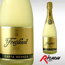 wine birthday gifts ricaoh rakuten global market freycinet carta nevada 750 ml