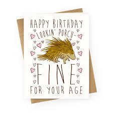 cute birthday card t shirts tanks coffee mugs and gifts