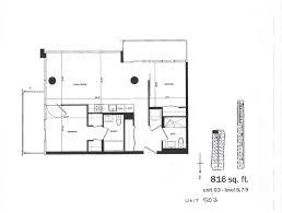 west quay floor plan pier 27 condo for rent 2 bedrm located at 39 queens quay e