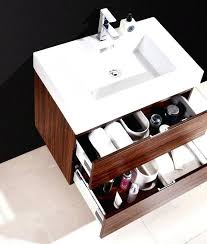 Bathroom Sink Base Cabinet 30 Bathroom Sink U2013 Paperobsessed Me