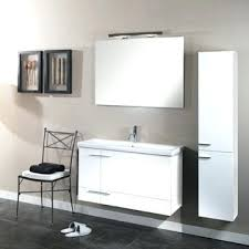 italian bathroom cabinets simple bathroom vanity set from italian