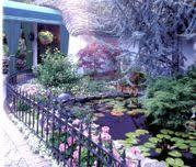 affordable wedding venues nyc affordable wedding venues in new york with best guide for bridal