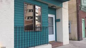 Zillow Mississippi by 114 N Mississippi Ave 1 For Rent Atlantic City Nj Trulia