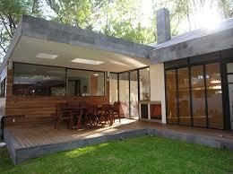 outdoor house house design ideas with terrace nikura