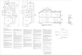 Living Room Architecture Drawing Bexley Home Extension Architecture U0026 Planning Extension Plan London