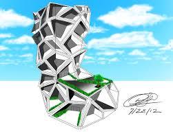my building concept by chrislah294 on deviantart