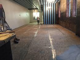 Concrete Floor Coatings Epoxy Floors Archives Metrocrete Concrete Flooring Contractors