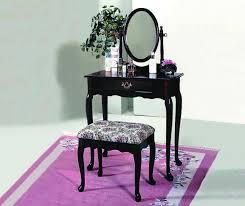 Vanity Table Pier One Mirrored Vanity Table Pier One Home Design Ideas