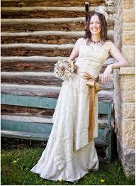 handmade wedding dresses wedding dress vintage handmade bridal gown wedding dress antique
