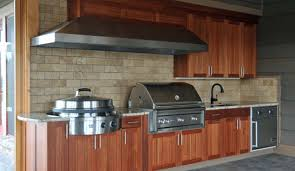 cabinet awesome outdoor kitchen ideas australia awesome outdoor