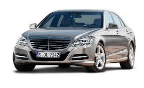 mercedes s 2014 mercedes s class reviews mercedes s class price