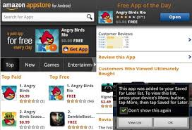 free app stores for android 1 99 worth sketchbook mobile app for free from