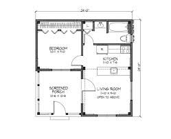 simple cabin plans simple a frame cabin floor plans