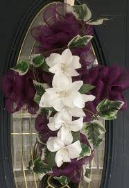 73 Best Deco Garland Images by 73 Best Funeral Flowers Images On Pinterest Branches Decoration