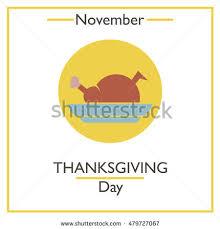 happy thanksgiving calendar page imágenes pagas y cargo y