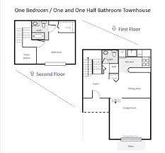 Small House Plans Indian Style One Bedroom Cabin Plans Small Apartment Floor Design Room Ideas