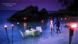 Getaway Packages Caribbean Getaway Packages Honeymoons Weddings