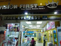 si e t ision thanks and vision just superior service review of