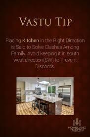 West Facing Kitchen Vastu Best 25 Vastu Shastra Ideas On Pinterest Feng Shui Tips Feng